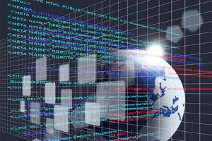 IIS服务器网站防盗链解决方案