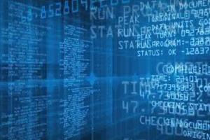 VPS和服务器的区别是什么?