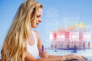 判断一个网站是由哪种语言开发的方法