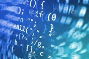 最简单js代码实现一键复制文字