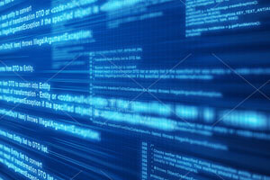 GB2312、GBK与UTF-8网页编码区别解惑