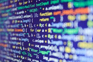 网页前端设计常用Web安全字体