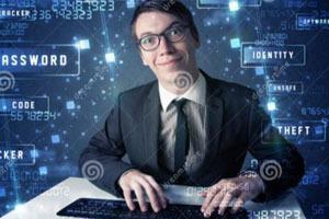 网站入门:网站常用基础名词解释