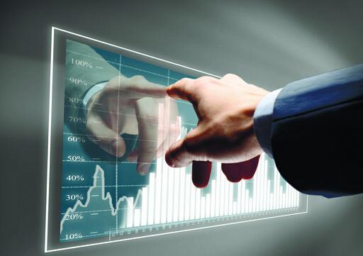 什么是股票板块分类?