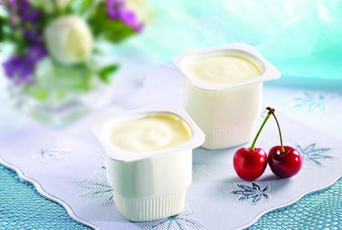 喝酸奶搭配不对可能会致癌