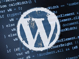 WordPress简体中文版