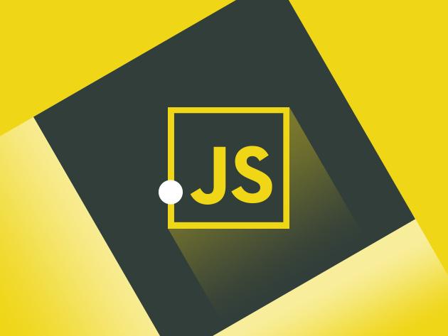 搞懂JavaScript变量函数通用命名规则