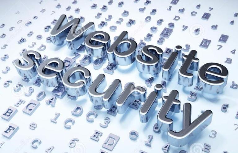 网站有哪些常见安全漏洞,如何防范?