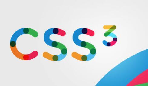 CSS3:nth-child()伪类选择器用法详解