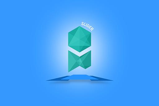 超实用移动端触摸屏滑动插件:iSlider.js