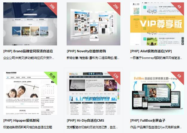 ZBlog收费应用可以一次购买多个网站使用吗?