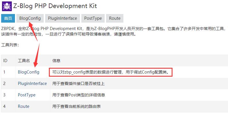ZBlog验证码降低难度改为纯数字方法